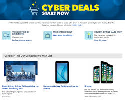 best black friday store deals list best buy cyber monday 2017 ad deals u0026 sales bestblackfriday com