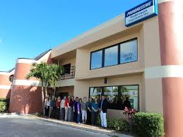 who we are robinson insurance indialantic fl melbourne