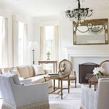 traditional home interiors home design ideas homeplans shopiowa us