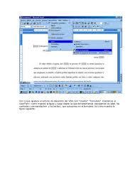 macros vba word office