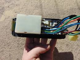 used isuzu switches controls for sale page 3