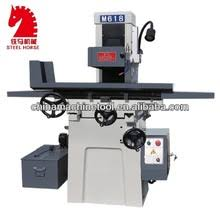 magnetic table for surface grinder surface grinder magnetic chuck surface grinder magnetic chuck