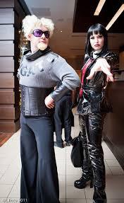 Hansel Halloween Costume 19 Hallow U0027s Eve Images Drag Queens Costume