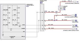 solved i need a wiring diagram for the steering wheel fixya