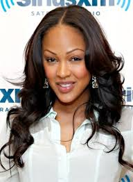 long hairstyles layered part in the middle hairstyle best 25 middle part weave ideas on pinterest middle part sew in