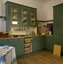 bead board kitchen cabinets green beadboard kitchen cabinets home design ideas