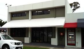 Car Awnings Brisbane Brisbane Awnings Patio Aluminium Fabric Canvas Awnings