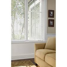 Shortening Faux Wood Blinds Better Homes And Gardens 2
