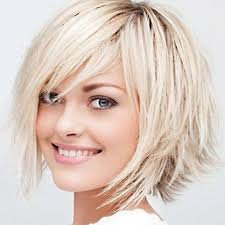 best 25 fine hair bobs ideas on pinterest thin hair bobs fine