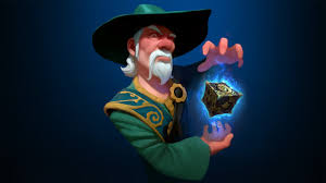 steam card exchange showcase trine 3 the artifacts of power