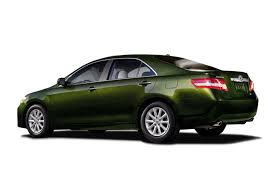 camry toyota price 2010 toyota camry overview cars com