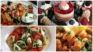 cleveland cuisine 20 restaurants to check out in cleveland s italy