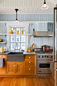 what hardware for shaker cabinets 6 shaker cabinet hardware accessories that transform your