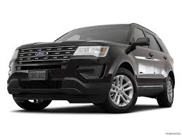 ford explorer 2017 ford explorer prices in bahrain gulf specs u0026 reviews for