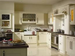 awesome replacing kitchen cupboard doors design decorating