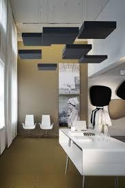 Noise Cancelling Ceiling Tiles by Best 25 Acoustic Ceiling Panels Ideas On Pinterest Acoustic
