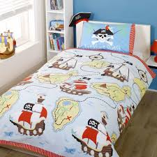 Childrens Duvet Cover Sets Choose A Safe And Soft Childrens Bedding Pickndecor Com