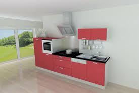 cuisiniste coignieres type de cuisine cuisiniste coignieres u2013 caen 28 moderne