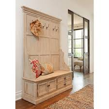 Build Shoe Storage Bench Plans by Best 10 Entryway Bench With Storage Ideas On Pinterest Entryway