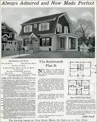 colonial revival house plans colonial revival floor plans so replica houses