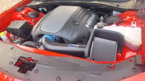 dodge charger throttle 2015 dodge charger rt bbk cold air intake review