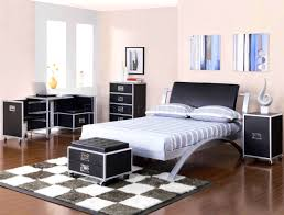 Bedroom Ideas Purple And Gold Accessories Captivating Purple And Silver Bedroom Ideas Ice Cube