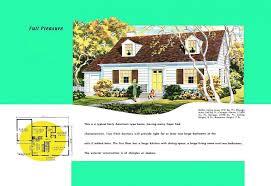 cape cod house plans langford cape cod house plan langford 42 014 front plans associated designs