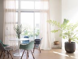 Curtains Extra Long Extra Long Curtain Off White Linen Custom Length By Loft