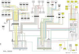 visio wiring diagram visio 2013 electrical stencils u2022 free wiring
