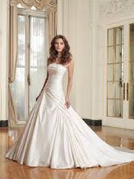 wedding dresses springfield mo wedding corners - Wedding Dresses Springfield Mo