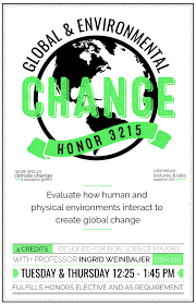 honors programming honors college