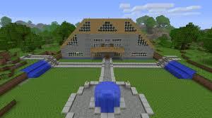 home design games for xbox 360 minecraft house ideas xbox 360 follow minecraftbuild3
