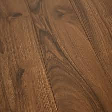 armstrong grand illusions heartwood walnut 12 mm laminate