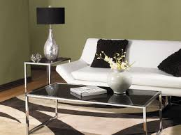 Chrome Table Legs by Decorating With Chrome Furniture