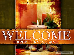service background for church services welcome happy thanksgiving