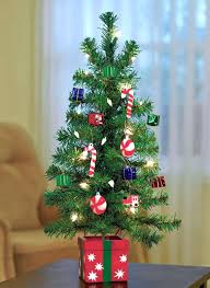small decorated trees top tips for tree decorating small