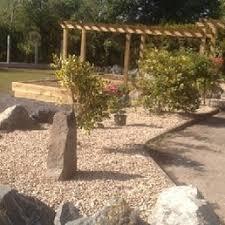 J S Landscaping by Js Landscapes Gardeners Dromod Co Leitrim Phone Number Yelp