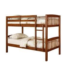 design of twin loft bed u2014 modern storage twin bed design
