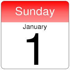 blank calendar template png