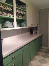 viola kitchen face lift barnaclebutt
