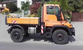 mercedes truck unimog mercedes unimog u 500 mulag dump trucks for sale tipper