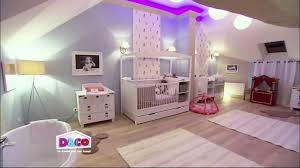 taux d humidité dans la chambre de bébé awesome bebe chambre humidite photos design trends 2017 brillant