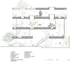 house by sanuki nishizawa