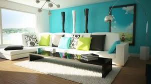 wall paint colors drawing room homes alternative 12951