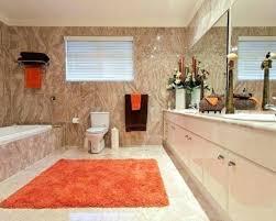Bathroom Vanity Ideas Pictures Master Bathroom Vanity Ideasfull Size Of Bathroom Vanity Ideas