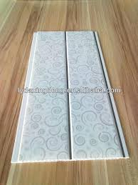 Plastic Panels For Ceilings by Plastic Bathroom Pvc T And G Plastic Ceiling Panels Buy Pvc T