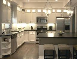 light for kitchen island hanging pendant lights kitchen island country style kitchen