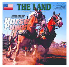 march 18 2011 southern by the land issuu