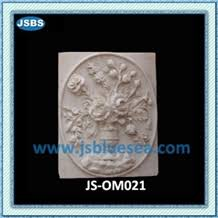 garden ornaments wholesale from china stonecontact