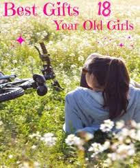 best gifts and toys for 18 year old girls teen gifts